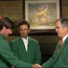 Thumbnail image for Congratulations Bubba Watson for Winning the Masters!
