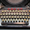 Thumbnail image for Tapping My Way into the Freelance Writers Den