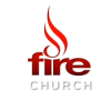 Thumbnail image for Fire Church Too Nice – LGBT Group Cancels Protest
