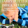 Thumbnail image for Help The Harry Potter Bible Study Be a #1 Free Kindle Book!