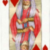 Thumbnail image for 5 Essential Questions on Playing the Pharisee Card