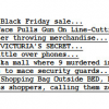 Thumbnail image for Black Friday: Depravity on Display