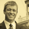 Thumbnail image for G3: Paul Washer – Penal Substitution – The Core of God's Saving Plan