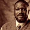 Thumbnail image for G3: Voddie Baucham – Doctrine Matters – Getting the Gospel Right