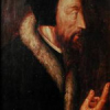 Thumbnail image for Interesting Tidbits on John Calvin and Preaching