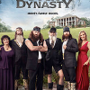 Thumbnail image for Duck Dynasty: A&E Tolerates Phil Robertson…Sort of