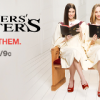"Thumbnail image for Why ""Preachers' Daughters""?"