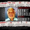 Thumbnail image for Instant Tweet Resources to End the Gosnell Media Blackout!