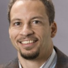 Thumbnail image for Chris Broussard Answers Questions on Homosexuality and Christianity