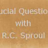 Thumbnail image for R.C. Sproul's Crucial Questions Series Free on Kindle