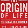 Thumbnail image for Free Live Stream Debate Tonight: Evolution Vs. Design