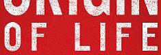 Thumbnail image for Free Live Stream Debate Tonight: Evolution Vs. Design