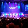 Thumbnail image for Johnny Hunt Women's Conference Day 2