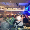 Thumbnail image for Johnny Hunt Women's Conference Day 1