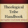 Thumbnail image for Theological Tribe Handbook