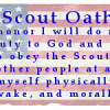 Thumbnail image for Baptists, Boy Scouts, & Homosexuality
