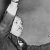 Thumbnail image for Extra: Martin Luther King Uninvited from Own Event!