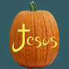 Thumbnail image for The Annual Christian Debate Over Halloween Post