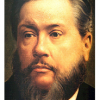 Thumbnail image for Charles Spurgeon: Private Prophecies and New Revelation