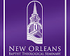 Thumbnail image for Video: Eric Hankins Discusses Southern Baptist Doctrine and Theology