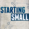 Thumbnail image for Start Small for Big Change by Ben Reed