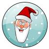 Thumbnail image for Santa Claus was Never a Savior