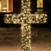 Thumbnail image for How About a CROSSmas Tree for Christmas?