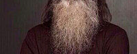 Thumbnail image for Duck Dynasty Rebrief: Phil Robertson Is Not My Spokesman