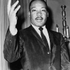 Thumbnail image for Considering La Shawn Barber on the Theological Beliefs of Martin Luther King, Jr.