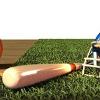 Thumbnail image for David Platt on Sports and Idolatry