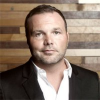 Thumbnail image for 3 Reasons Why I Am Encouraged By Mark Driscoll's Open Letter Apology