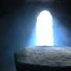 Thumbnail image for Sunday Considerations: Glorious Resurrection