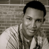 Thumbnail image for Q&A with Atlanta Church Planter Leonce Crump, Jr.