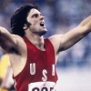 Thumbnail image for Loving Bruce Jenner