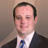 Thumbnail image for Men, You Are Only A Few Clicks Away From Being Josh Duggar