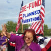 Thumbnail image for National Protest Planned Parenthood Day Marietta, GA with Dr. Alveda King