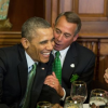 Thumbnail image for Beware: John Boehner Quotes the Bible