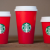 Thumbnail image for Starbucks' Terrible War on Christmas