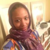 Thumbnail image for The Wheaton College Professor Suspension Is Not About the Hijab but the Nature of God