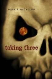 Post image for Book Review and Giveaway: Taking Three