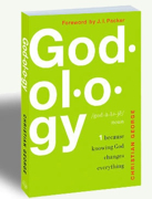 Post image for Book Review: Godology