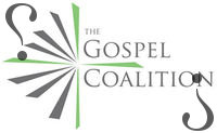 Post image for Gospel Coalition or Assertions?