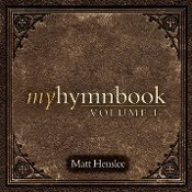 Post image for My Hymnbook Helps Church Planting