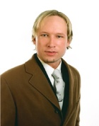 Post image for Was Anders Breivik a Christian?