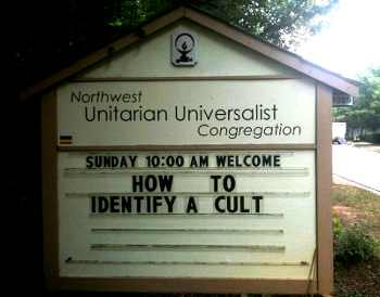 Post image for Ironic Church Sign of the Week