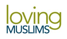 Post image for IMB Missionary Interview for LovingMuslims.com