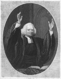 Post image for Calvinistic Methodist Influence on Early American Baptists