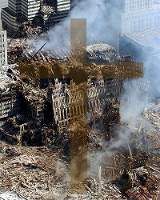 Post image for Would You Pray at Ground Zero?