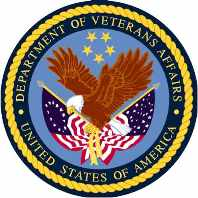 Post image for Happy Veterans Day 2011