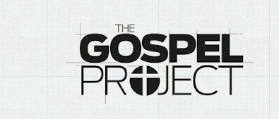 Post image for The Gospel Project: Free Downloads